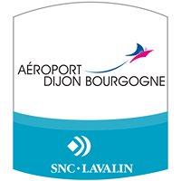 Aéroport Dijon-Bourgogne