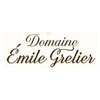 Domaine Emile Grelier