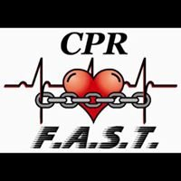 CPR FAST