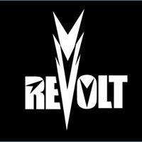 Revolt Events