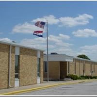 Two Mile Prairie Elementary School
