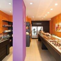 Patisserie Chocolaterie Lesage