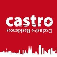 Castro Exclusive Residences