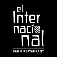 El Internacional