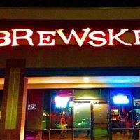 Brewskeez Smokehouse & Music