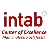Intab