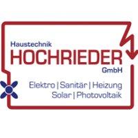 Haustechnik Hochrieder Gmbh