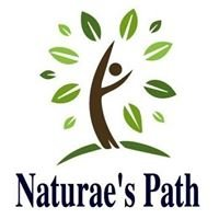 Naturae's Path