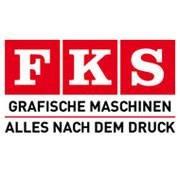 FKS - Grafische Maschinen