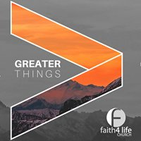 Faith4life Church