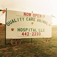 Quality Care Animal Hospital