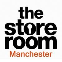 The Store Room Self Storage Manchester
