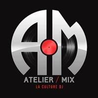 Atelier Mix