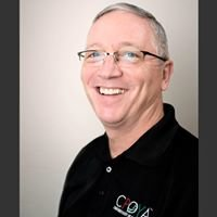 Dr. Tim Maggs - Sports Chiropractic & Health Center