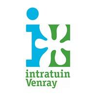 Intratuin Venray