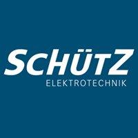 SCHÜTZ-Technik