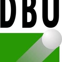 Deutsche Billard-Union