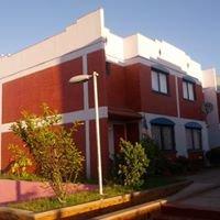 Condominio San Ignacio , Coquimbo