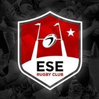Etoile Sportive Eysinaise Rugby Club