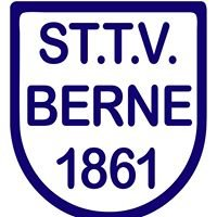 Stedinger Turnverein Berne von 1861 e. V