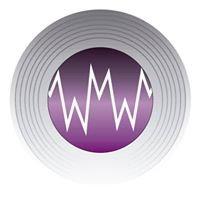 DNA Music Barranquilla
