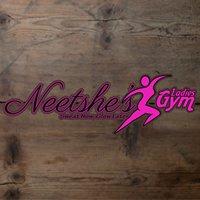 Neetshe's Ladies Fitness Studio