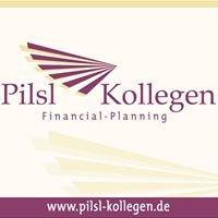 Pilsl & Kollegen Financial-Planning GmbH