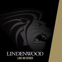 Lindenwood University Psychology