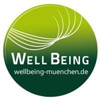 Salon WellBeing