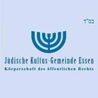 Judische Gemeinde Essen