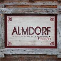 Almdorf Flachau