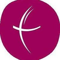 Freiwilligenprogramme Nordkirche Weltweit