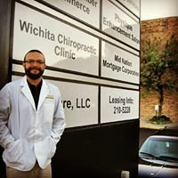 Wichita Chiropractic & Physical Therapy Clinic