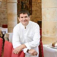 Restaurant Clos Prieur
