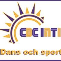 CDC INTI