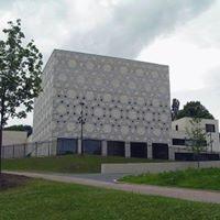 Jüdische Gemeinde Bochum