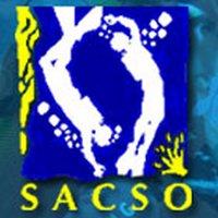 SACSO Pessac