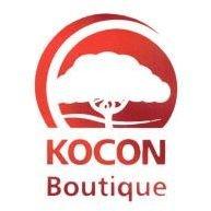 Kocon Boutique