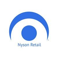 Nyson Retail LLC
