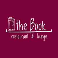 The Book Restaurant & Lounge