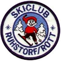 Skiclub Ruhstorf
