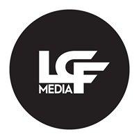 LCF Media