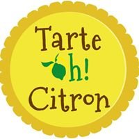 Tarte Oh Citron