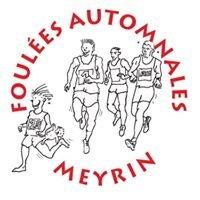 Association Les Foulées Automnales de Meyrin