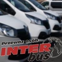 Inter-Bus