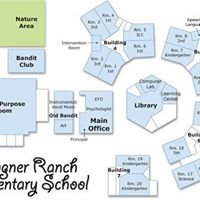 Wagner Ranch Elementary