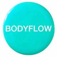 Bodyflow Pilates & Yoga