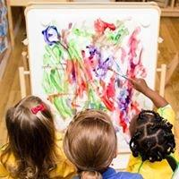 KTB Kids day nursery