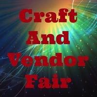 Craft and Vendor Fair