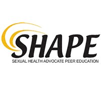 Sexual Health Advocate Peer Education (SHAPE)